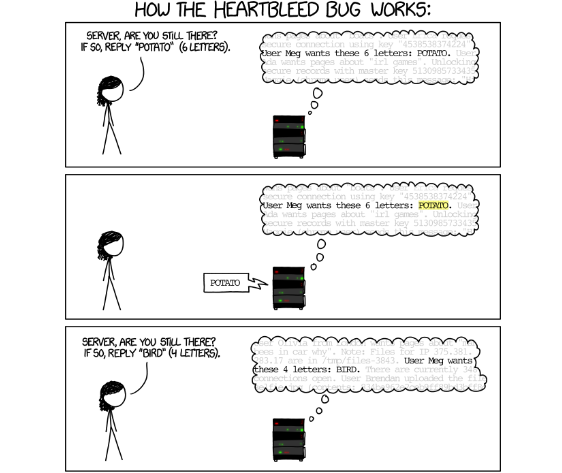 heartbleed_explanation1.png